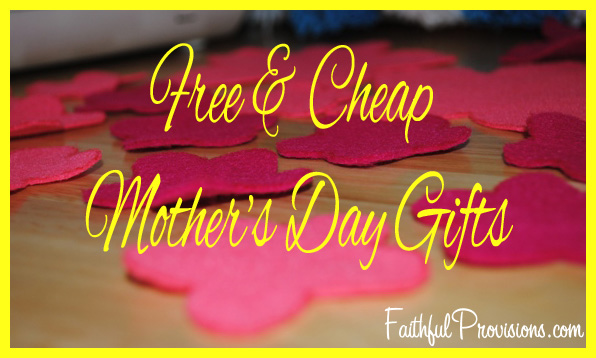 cheap-mothers-day-gift-ideas
