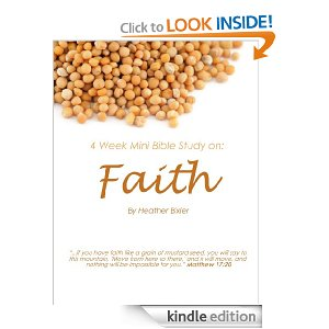 free-4-week-bible-study-and-book