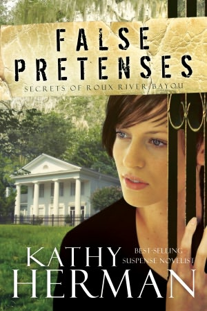free-christian-fiction-download-false-pretenses