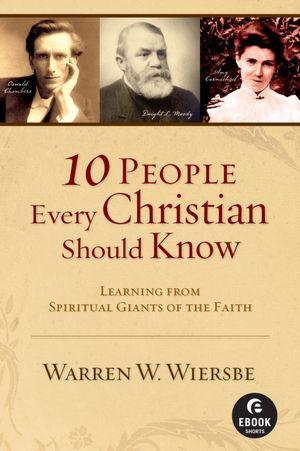 free-christian-fiction-ebook
