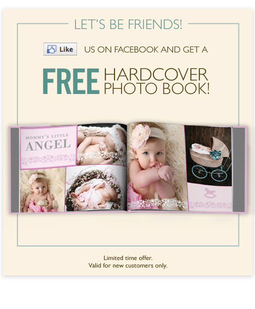 free-photo-book