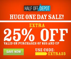 half-off-depot-get-extra-25-off