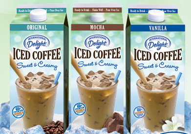 international-delight-iced-coffee-coupon