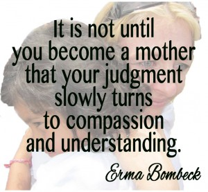 mothers-day-quote-erma-brombeck