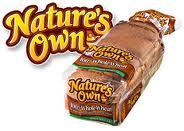 nature's-own-printable-coupon
