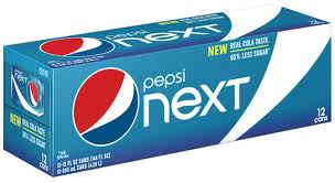 Pepsi-printable-coupons