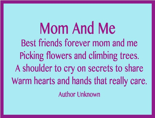 short-mothers-day-poem-5