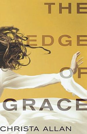 the-edge-of-grace-free-christian-fiction-ebook