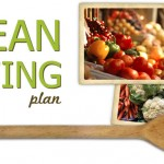 Clean Eating Plan | Save 20% On Meal Planning