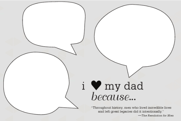 2 free printable father s day cards faithful provisions