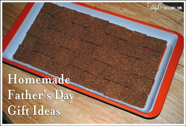 Homemade-Fathers-Day-Gift-Ideas