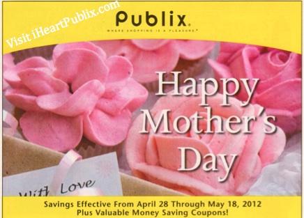 Publix-Yellow-Advantage-Buy-Flyer-Happy-Mothers-Day