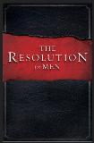 Resolution-for-Men