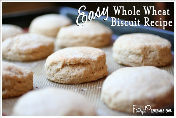 Whole-Wheat-Biscuit-Recipe-full