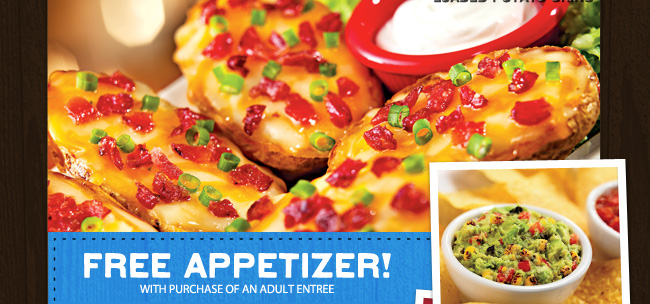 chili's-printable-coupon-free-appetizer