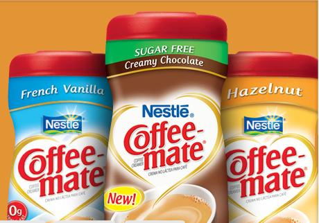 coffeemate-powder