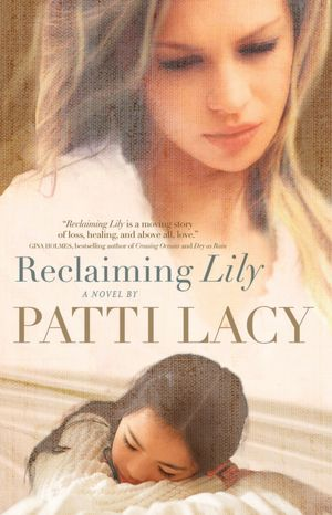 download-ebooks-for-free-reclaiming-lily