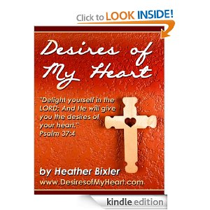 Free christian ebook download desires of my heart faithful free ebook download desires of my heart fandeluxe Image collections