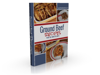 free-ebook-download-ground-beef-recipes-cookbook