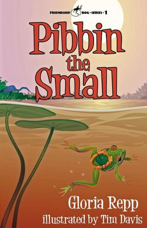 free-ebook-download-pibbin-the-small