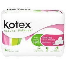 free-kotex-pantiliners