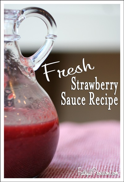 fresh-strawberry-sauce-recipe-detail