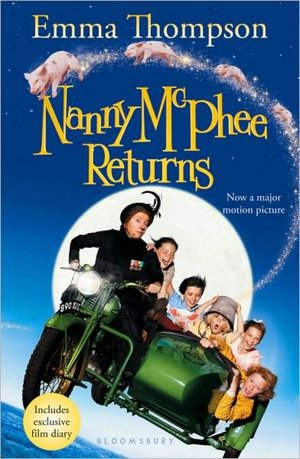 kids-ebook-download-nanny-mcphee-returns
