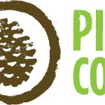 Pine Cove Christian Camp: Registration Open for Camp in the City + Up To $50 Off Discount Code!