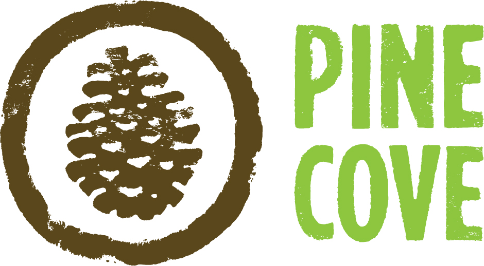 pine-cove-camp-discount-code