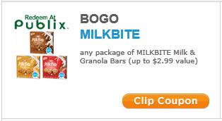 publix-milkbite-granola-bars