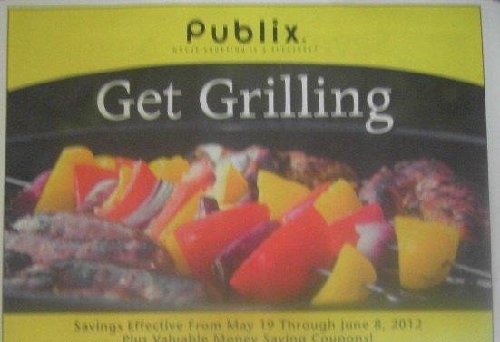 publix-yellow-advantage-buy-flyer-get-grilling