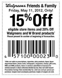 walgreens-printable-coupon-15-off-purchase