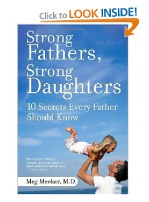 Christian Books for Dads