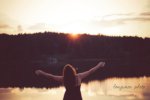 5 Ways to Praise the Lord