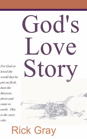 Free Christian Non Fiction Ebook Download God S Love Story Faithful Provisions