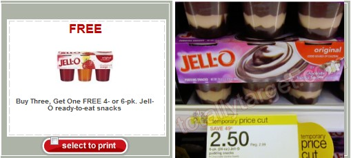 jell-o-snacks-as-low-as-40-per-pack