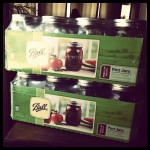 Calling All Canners!! Submit Your Canning Recipes