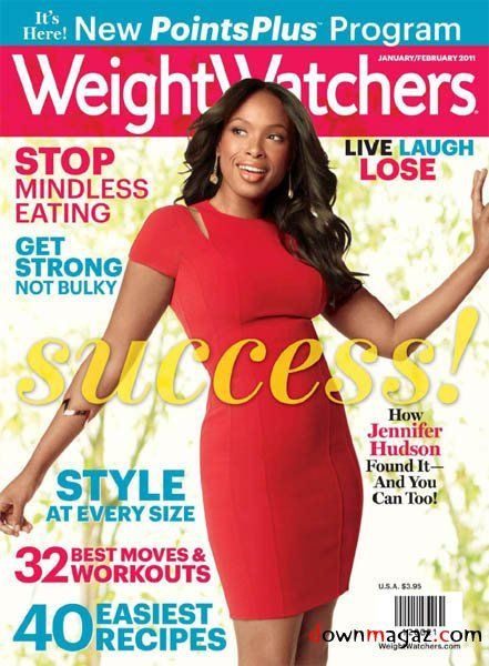 weight watchers magazine subscription only. Black Bedroom Furniture Sets. Home Design Ideas