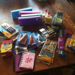 FREE & Cheap Back To School Deals at Staples