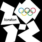Free Kids Resources for 2012 Olympics in London