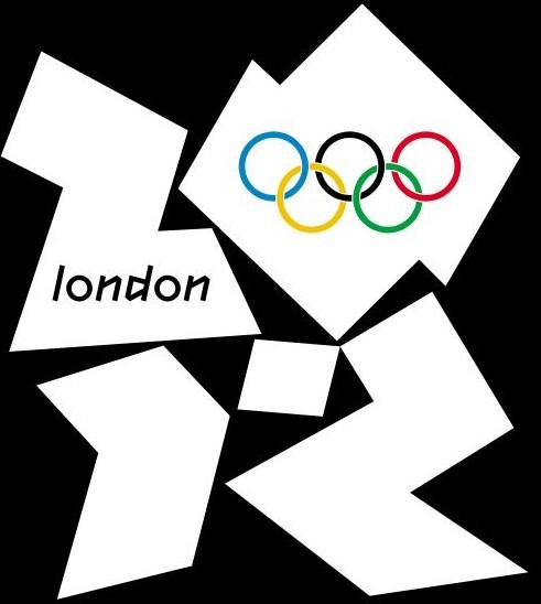 Summer Olypics 2012