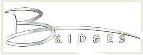 Bridges Televisions Show