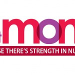 Giveaway: 2 Tickets to the dotMOM Conference