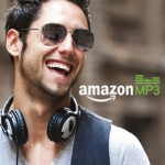 Free Amazon Music – Over 500+ Songs for Free!