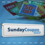 Sunday Coupon Preview for December 8, 2013