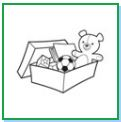 OCC Full Shoebox Printable