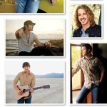 Free Music | 10 Free Country Music Downloads