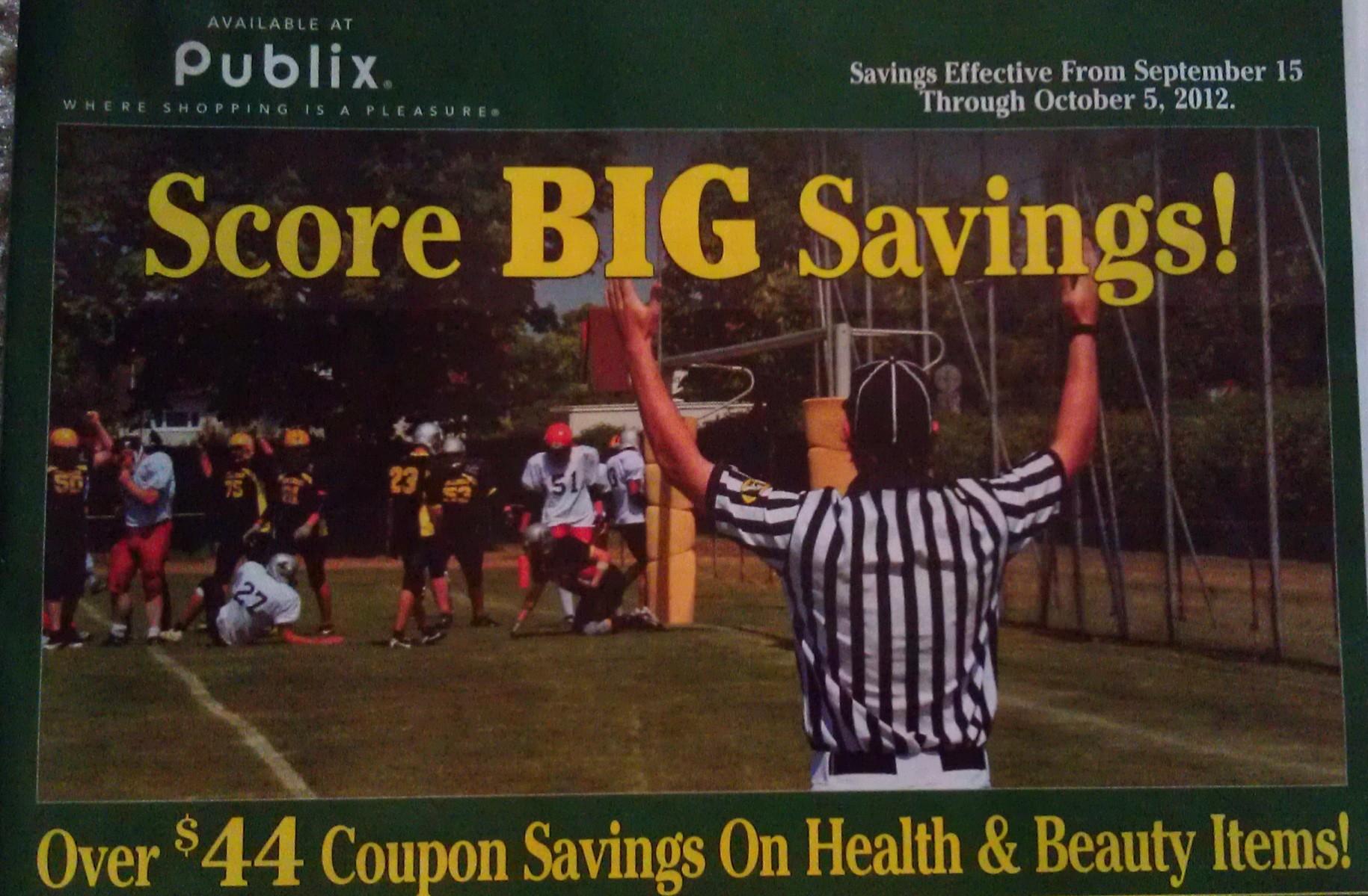 gall score big savings - HD1829×1199