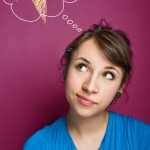 What Causes Cravings: 8 Causes and How to Overcome Them