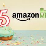Amazon: Get $1.29 MP3 Song For Only $.05